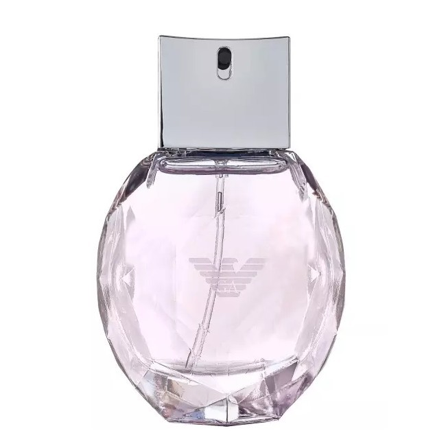 Emporio Armani Diamonds Rose - 50 ml - Edt