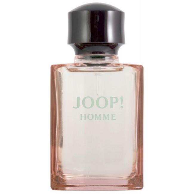 Joop Homme - Deodorant Spray