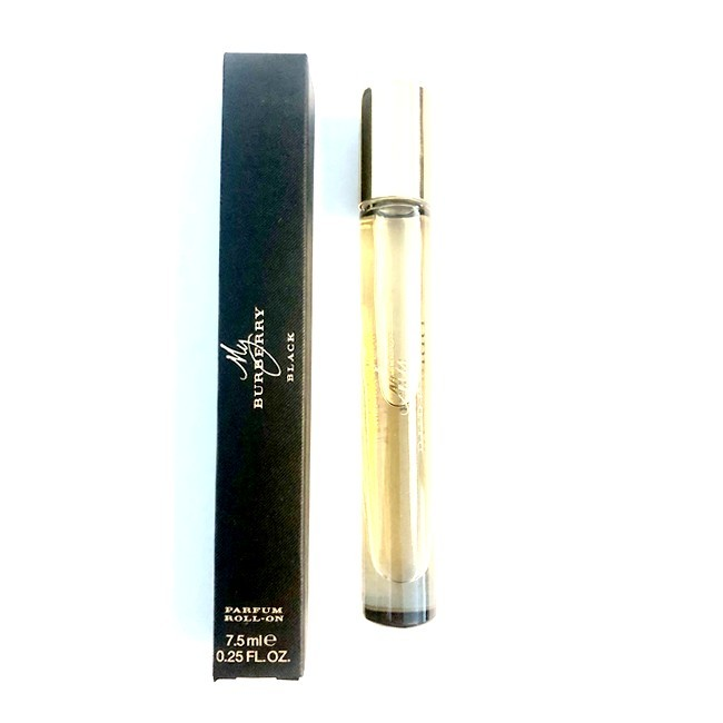 My Burberry Black Rollerball - 7,5 ml