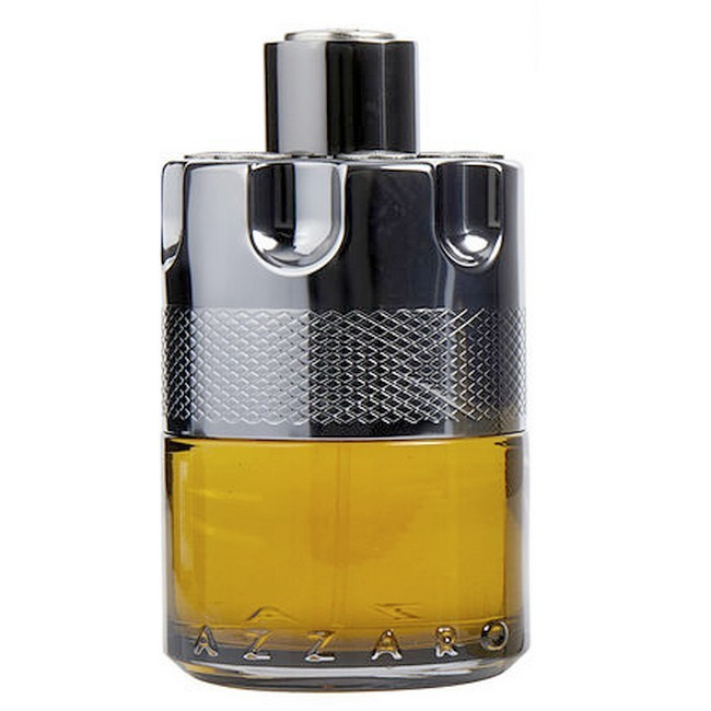 Wanted by Night - 50 ml - Edp