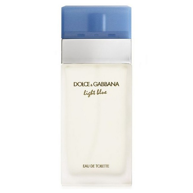 Light Blue - 25 ml - Edt