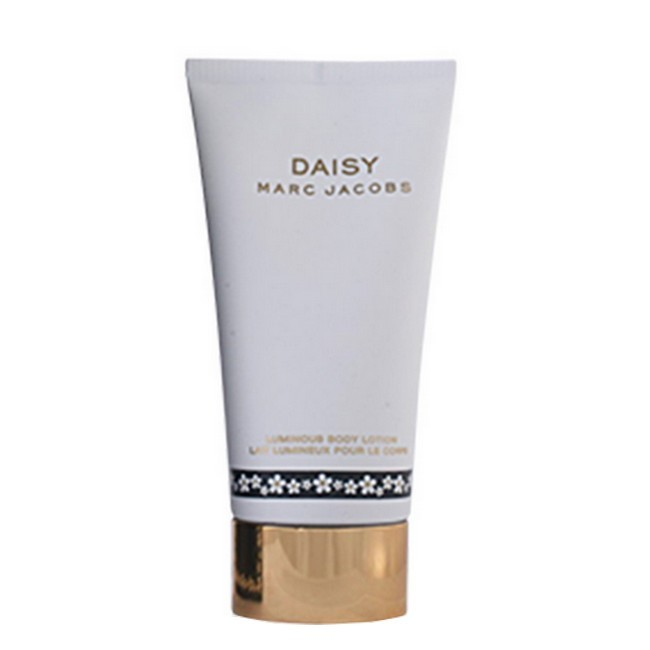 Daisy Body Lotion - 150 ml