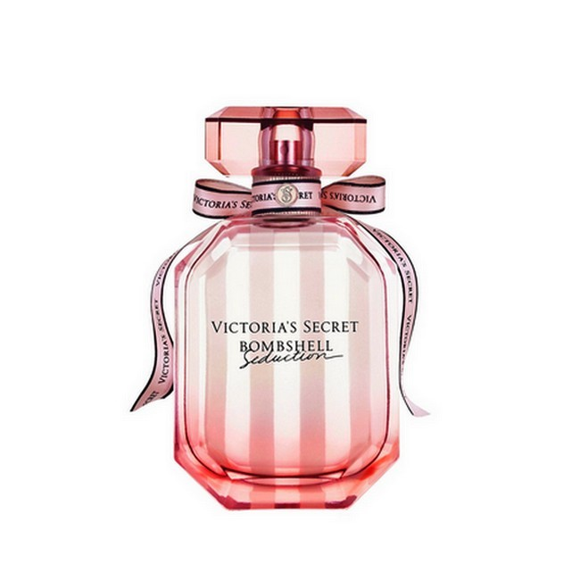 Bombshell Seduction - 50 ml - Edp