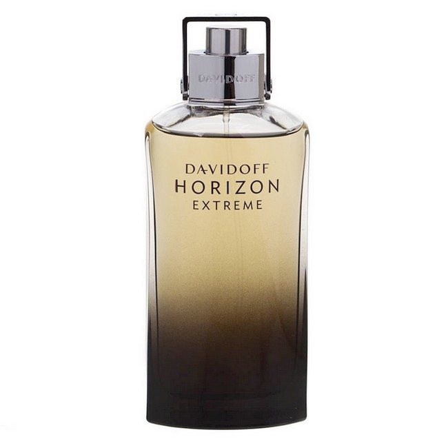 Horizon Extreme - 125 ml - Edp
