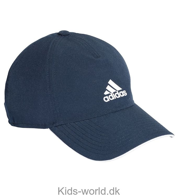 adidas Performance Kasket - C40 - Navy