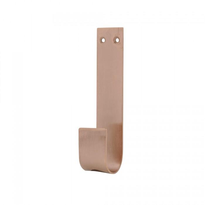 Bloomingville metal knage (kobber)