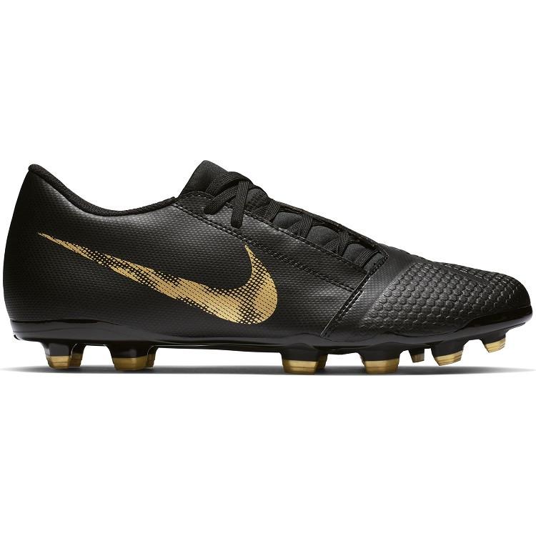 Nike Phantom Venom Club fodboldstøvle (FG)