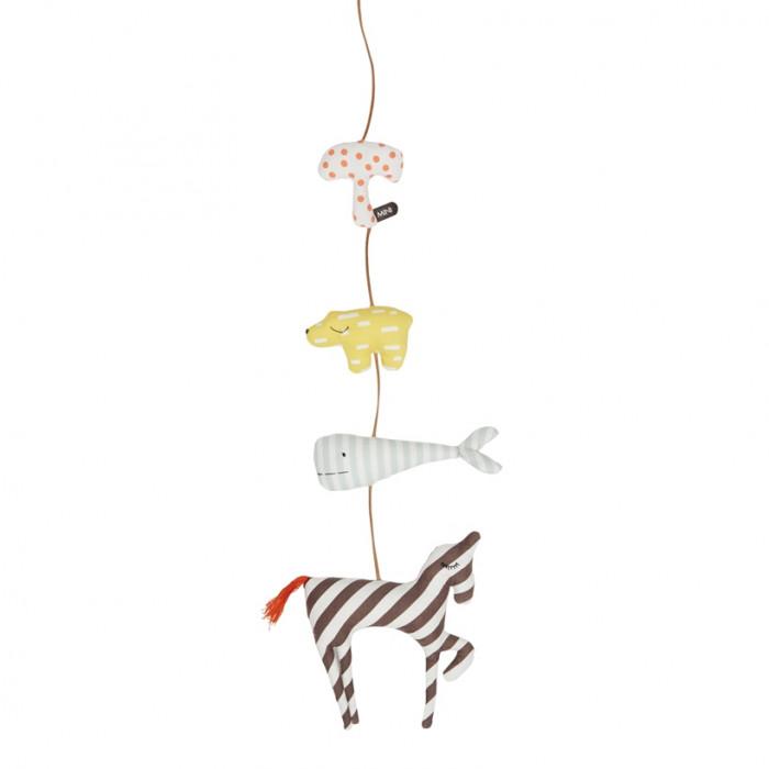Oyoy uro dyr (l80 cm)