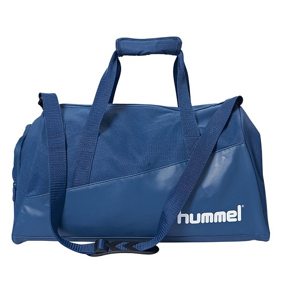Hummel Authentic Charge Sportstaske - Large
