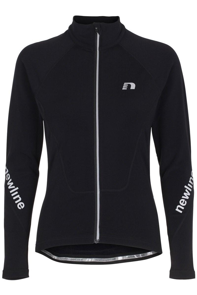 Newline Roubaix Dame Cykeltrøje