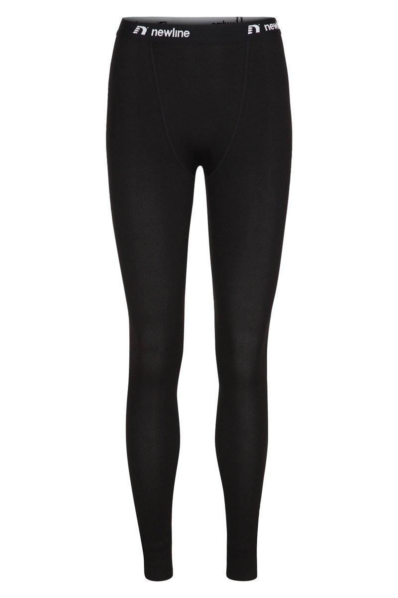 Newline Bodywear Dame Longlegs