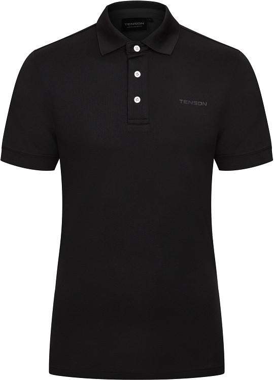 Tenson Brad Polo T-shirt Herre