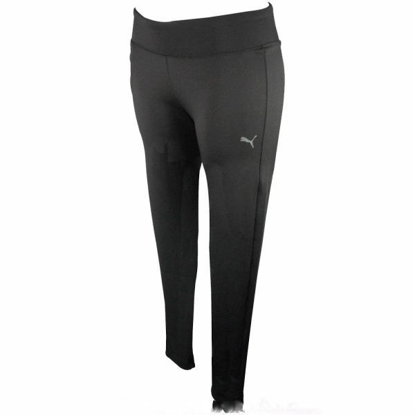 Puma Essential Tights Herre