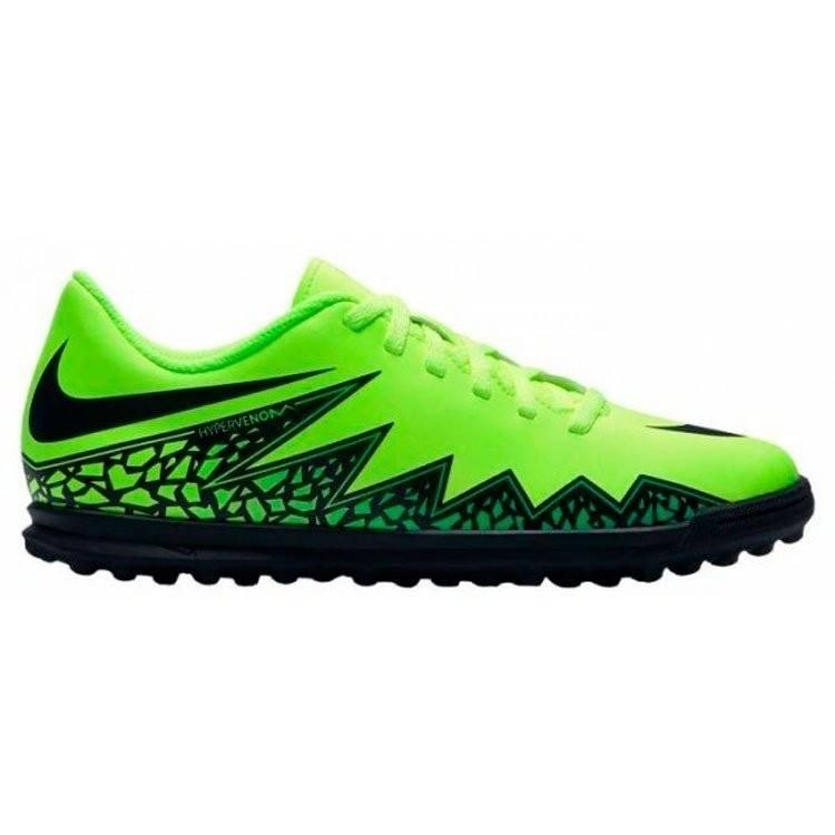 Nike Hypervenom Phade II TF Junior