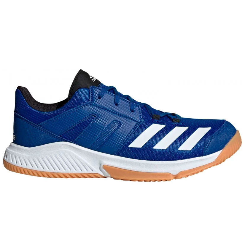 Adidas Essence Indendørssko Herre