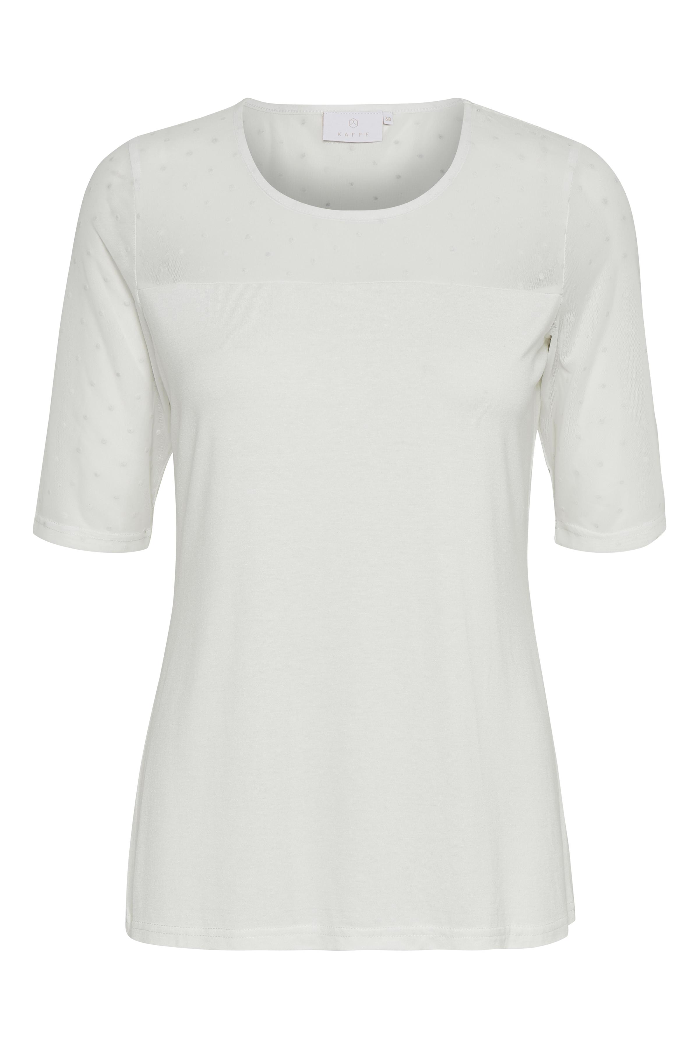 Korte mouwen shirt