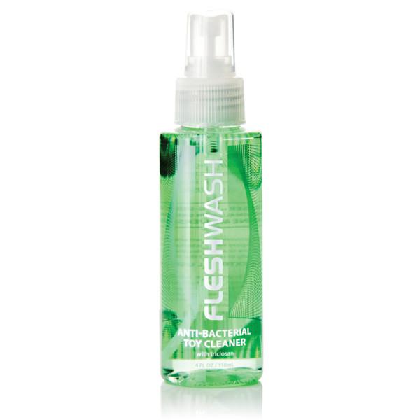 FLESHLIGHT - Fleshwash rengøringssæbe 100 ml.