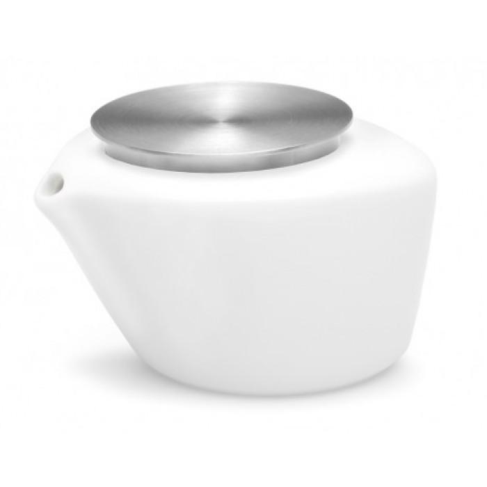 Flødekande (porcelæn)