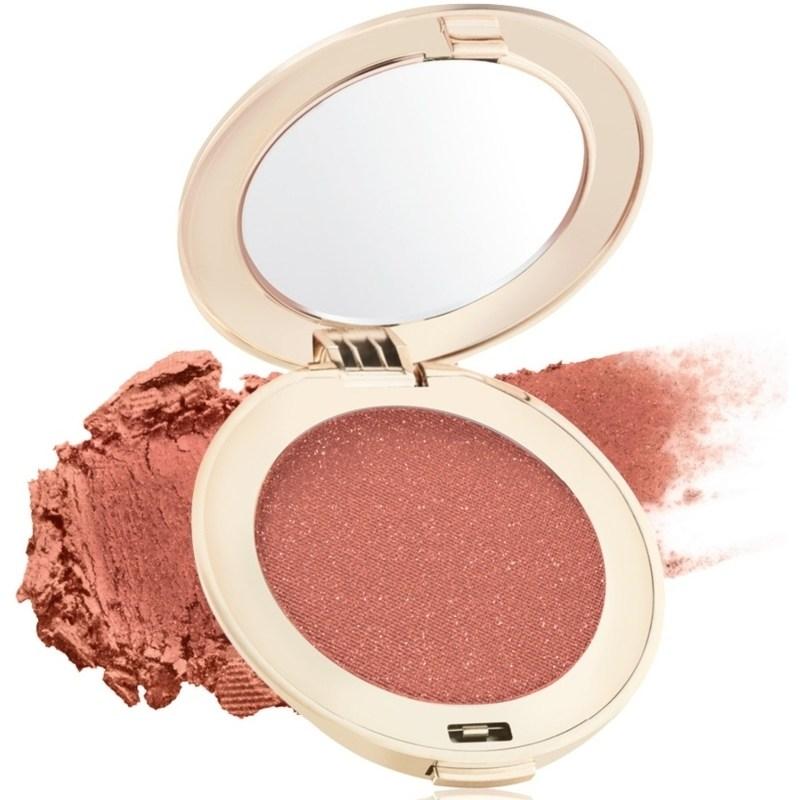 Jane Iredale PurePressed Blush 3,7 gr. - Sunset