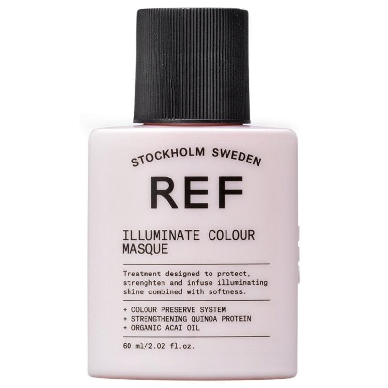 REF. Illuminate Colour Masque 60 ml