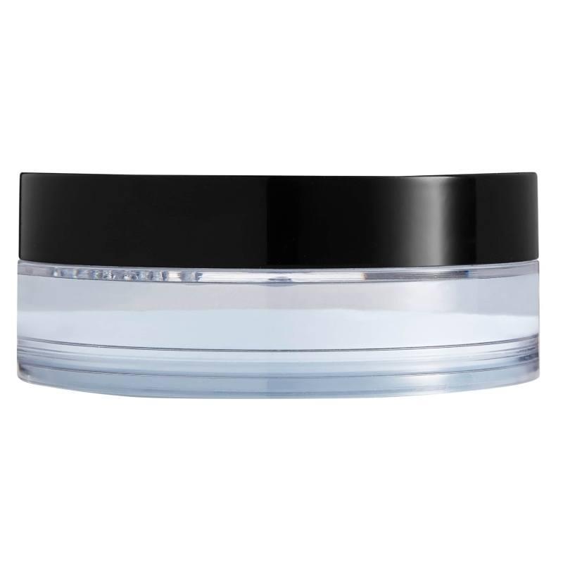 L'Oréal Paris Cosmetics Infaillible Magic Loose Powder 6gr.