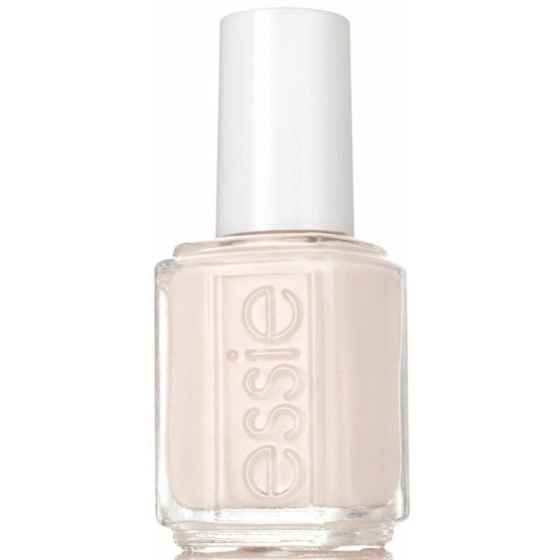 Essie Neglelak #502 Mixetaupe 13,5 ml (U)