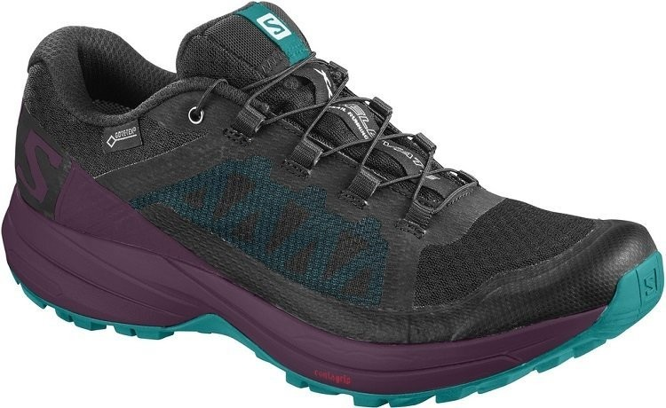 Salomon XA Elevate Gore-Tex Damesko