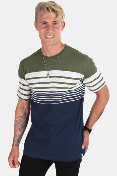 RVLT T-shirt 1959 Army