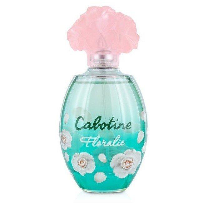 Cabotine Floralie - 100 ml - Edt