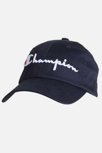 Champion Baseball Cap Navy