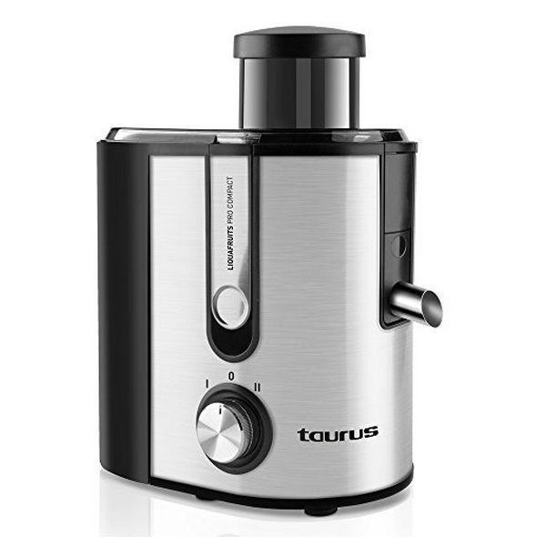 Blender Taurus Liquafruits PRO Compact 1 L 500W