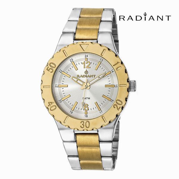 Armbåndsur Radiant new wonder ra368203