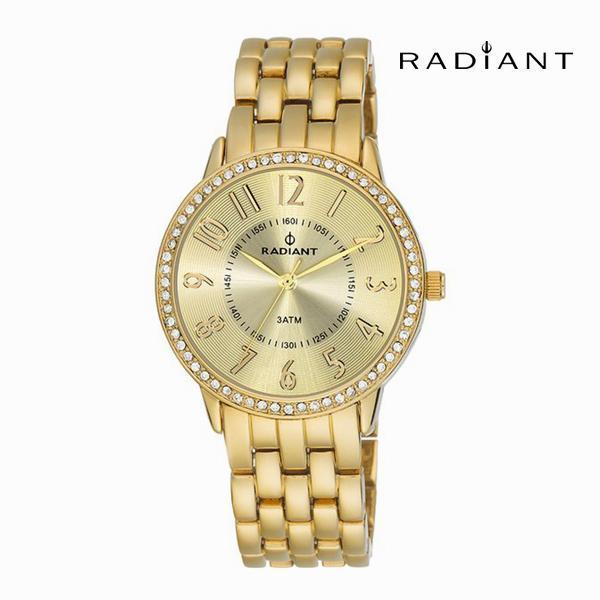 Armbåndsur Radiant new panther ra319203