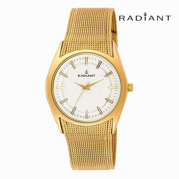 Armbåndsur Radiant new revival ra329202