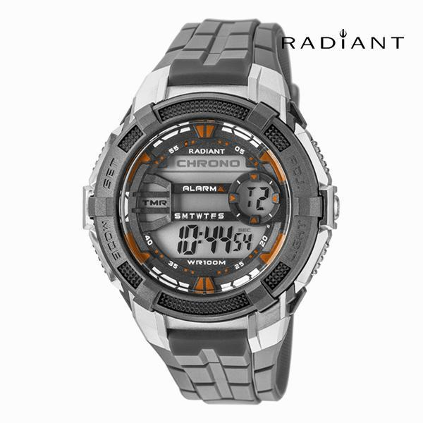 Armbåndsur Radiant new spider ra341602