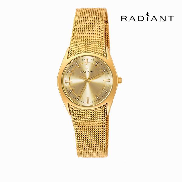 Armbåndsur Radiant new revival ra329206