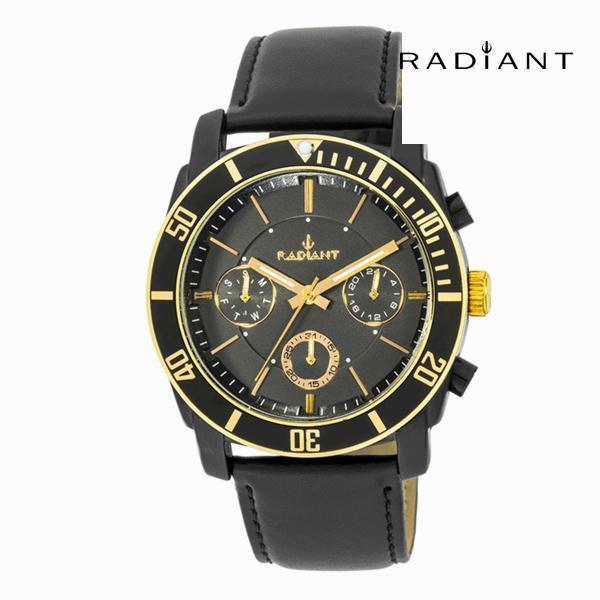 Armbåndsur Radiant new journey ra335603