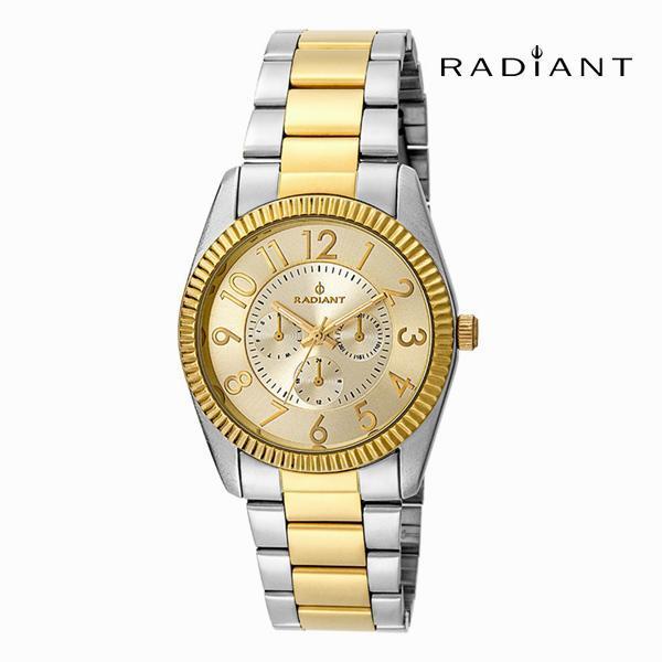 Armbåndsur Radiant new eighties ra380204