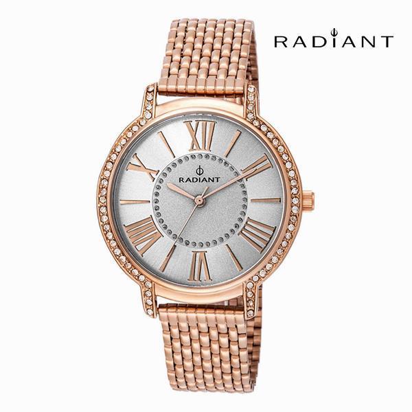 Armbåndsur Radiant new night ra359205