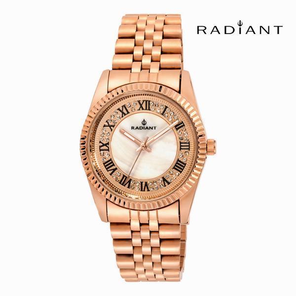 Armbåndsur Radiant new deluxe ra332203