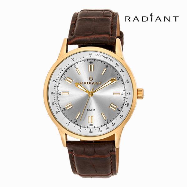 Armbåndsur Radiant new excellence ra323602