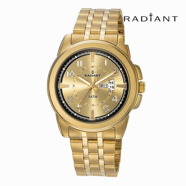 Armbåndsur Radiant new gentelman ra258202