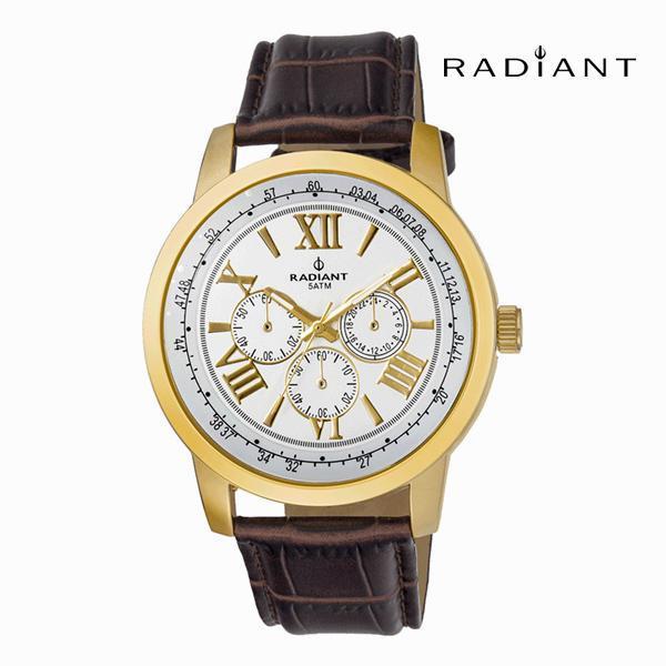 Armbåndsur Radiant new romeo ra352603