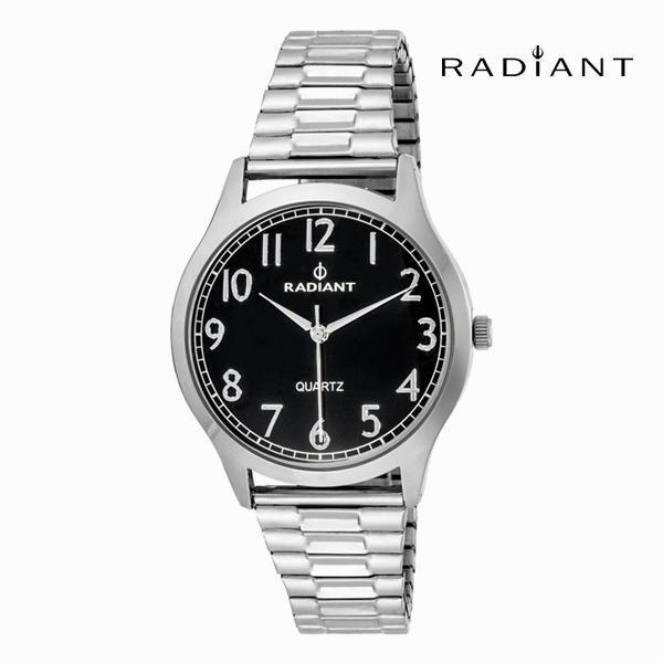 Armbåndsur Radiant new retro ra334201