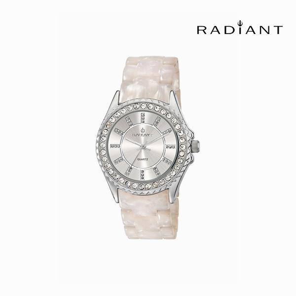 Armbåndsur Radiant new sugar ra157201