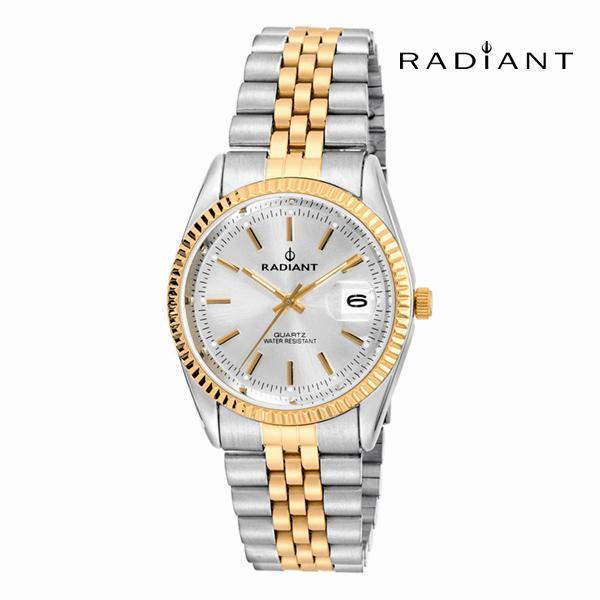 Armbåndsur Radiant new date ra333203