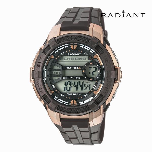 Armbåndsur Radiant new spider ra341603