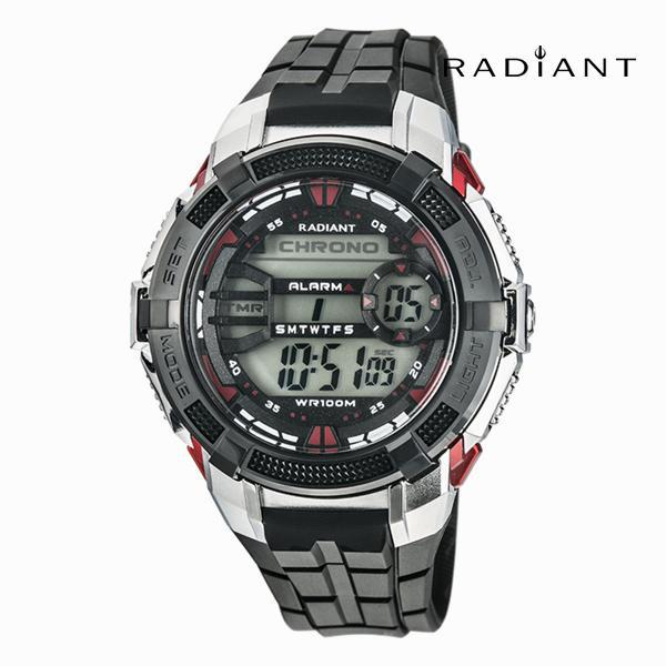 Armbåndsur Radiant new spider ra341601