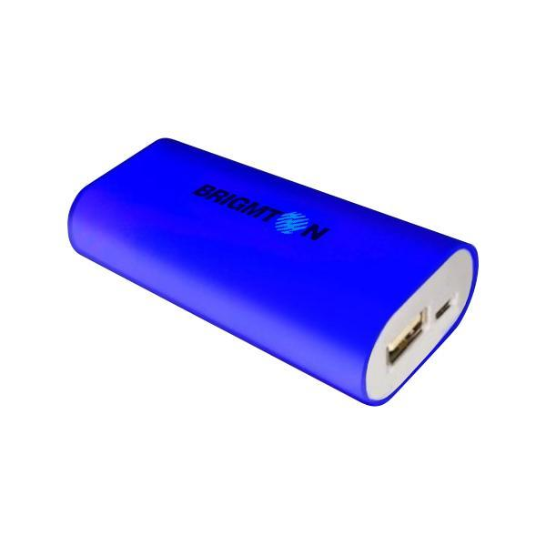 Batteri BRIGMTON BPB4000A 4000 mAh