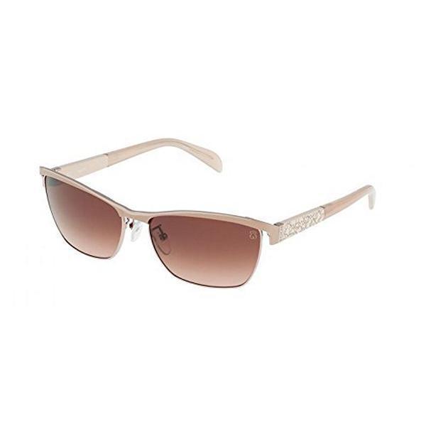 Solbriller til kvinder Tous STO309-5908V6